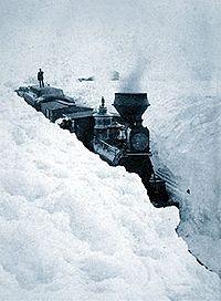 tren-en-la-nieve1