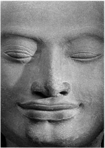 copia-de-buddha_smile