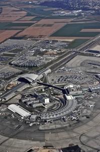 lyon-saint-exupery-airport-14